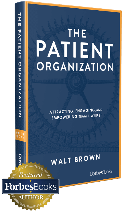 Where you click to download the diagrams and images from the book the patient organization