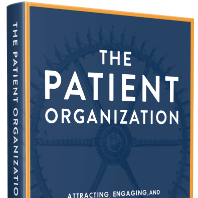 The Patient Organization